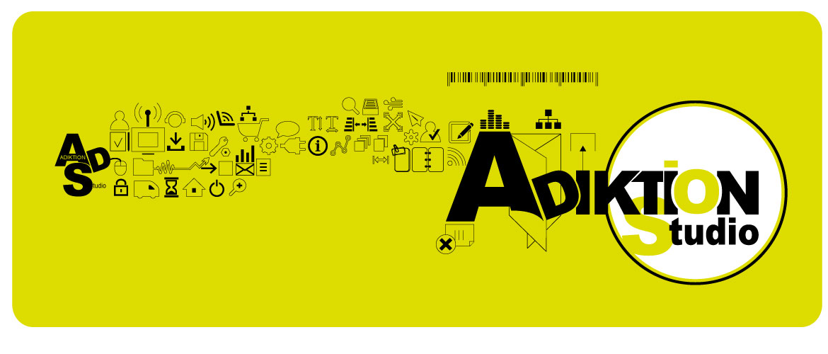 Adiktion_Studio