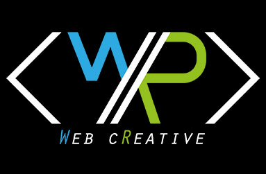 Web cReative Agency